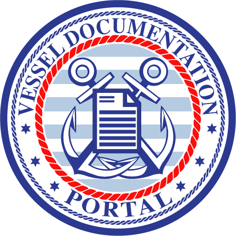 Vessel Documentation Portal